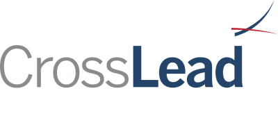 Cross Lead