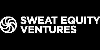 Sweat Equity Ventures