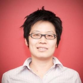 Ya-Wen Hsu