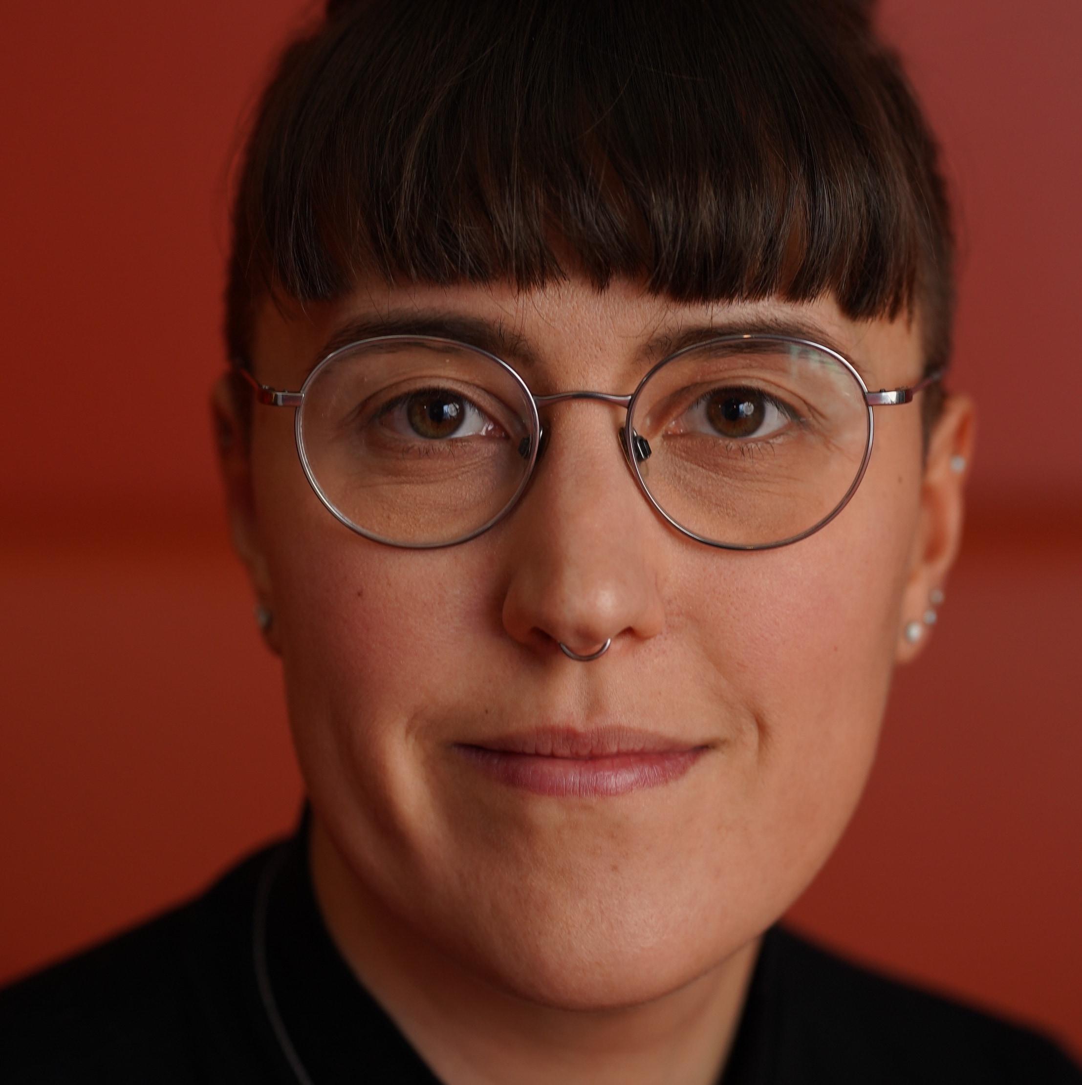 Erin Marchak